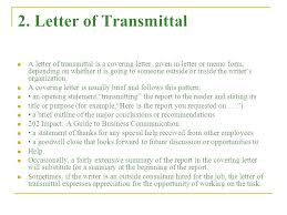 Cover Letter Template For Business Administration Copy 7 Formal ...