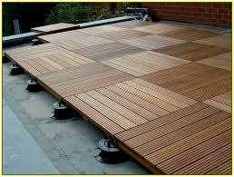 home depot patio tiles