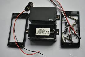 emg 85 wiring on emg images free download wiring diagrams Emg Wiring Diagram 81 85 emg 85 wiring 15 emg solderless kit emg selects emg 81 85 wiring diagram