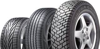 Tire Size Chart Find Your Tire Size Goodyear Tires