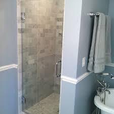 frameless single shower doors. Wonderful Frameless Frameless Shower Door Specialists In Single Doors T