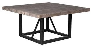 rustic contemporary furniture. 60\ Rustic Contemporary Furniture