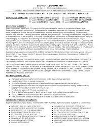 procurement executive cv sami ullah khan cpp contact no     procurement resume format f a f deb  a e b   f