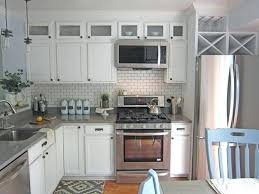 sloped ceiling cabinets.  Ceiling Cabinets To Ceiling Kitchen Remodeling Ideas That Go The  Sloped Intended
