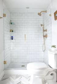 vigo shower doors. Frameless Shower Door Vigo Lowes Doors