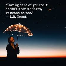 I Care About You Quotes 0 Inspiration 24 SelfCare Quotes To Remind You To Take Care Of Yourself