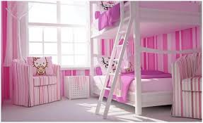 hello kitty furniture for teenagers. Modern Hello Kitty Twins Bedroom Furniture For Teenagers T