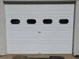 garage door window insertsGarage Door Window Inserts Garage Door Window Inserts With Garage
