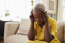 Low Blood Pressure When Blood Pressure Is Too Low