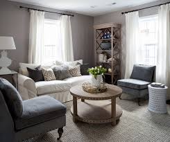 elegant home. Neutral And Elegant Home Decor Jws Interiors House Tour R
