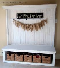 front entryway furniture. Best 25 Entryway Bench Storage Ideas On Pinterest DIY In Front Entry Design 0 Furniture Shellecaldwell.com