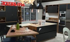 Cuisiniste Le Havre Meilleur De Cuisine Design Le Havre Peinture