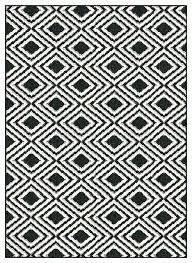 couristan outdoor rugs vibhorwedsneha round outdoor carpet outdoor carpet tiles for decks canada