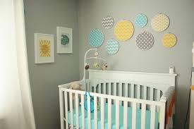 Enchanting Gender Neutral Nursery Color Schemes 29 About Remodel
