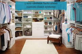 closets by design columbus regarding 5 non obv 42307