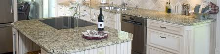 discover how to clean a granite worktop
