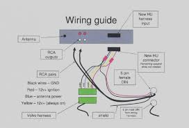 pyle dvd wiring diagram wiring diagram libraries pyle dvd wiring diagram pyle speaker 4 channel car amplifierpyle lifier and subwoofer wiring diagram