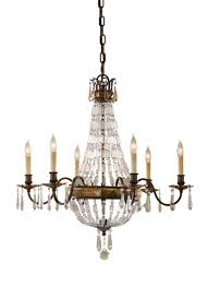full size of lighting dazzling murray feiss chandelier 12 fs f24616obzbrb murray feiss chandelier replacement parts