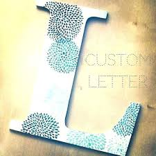 painted wooden letters wooden letters designs painting wood ideas painted pleasing about on with painted wooden painted wooden letters