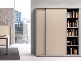 office sliding door. Modular Office Storage Unit With Sliding Doors CONTENITORI UNIVERSALI EVO | Door