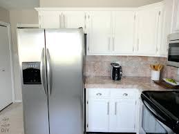 paint oak kitchen cabinets paint kitchen doors can you paint wood cabinets white cabinet paint wood