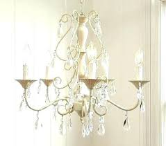 little girl chandelier little girl chandelier little girls chandelier chandelier little girl room best nursery chandelier little girl chandelier