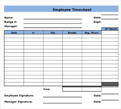 timesheetcalculator time card timesheet calculator excel template