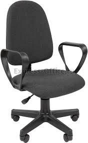 Компьютерные <b>кресла Chairman</b>: купить <b>офисное кресло</b> ...