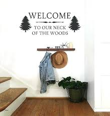 wall decals letters e to our neck of woods vinyl wall lettering vinyl wall decals vinyl wall decals letters