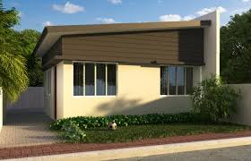 Small Picture FREE ESTIMATE of SMALL BUNGALOW HOUSE