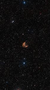 an86-dark-universe-star-galaxy-night ...