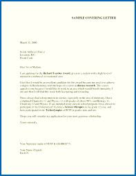 Professional Cover Letter Template Resume And Cover Letter Template Professional Cover Letter Sample 23