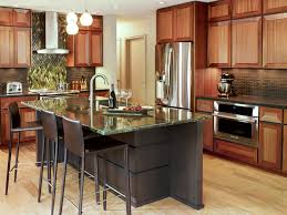 Milwaukee Kitchen Remodeling Refined Renovations I Milwaukee Area Quality Home Remodeling Company