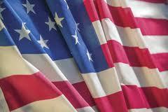 Howard Kennedy | Obituary | The Huntsville Item