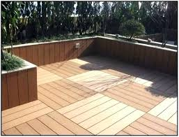 indoor outdoor carpet pool deck best for decks rugs rug wood over