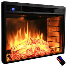 electric fireplace freestanding insert 28 contemporary indoor fireplaces