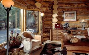 Designer For Homes Simple Decoration
