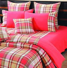full size duvet cover dimensions in cm home design ideas