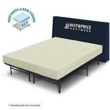 good affordable mattress. Interesting Good Best Price Mattress 6 With Good Affordable E