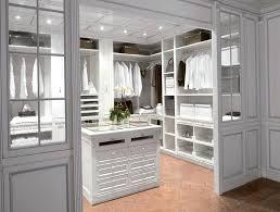 walk closet ideas home in ikea small organizer design