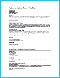 Bank Teller Resume Sample For Position With Ideas Collection Resume