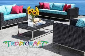 patio furniture ardmore pa