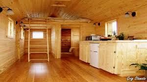 Small Picture Tiny House Interior Design Ideas tiny house interior design ideas