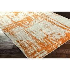 wayfair rugs area rugs area rugs area rugs blue wayfair 5 ft round rugs wayfair rugs up to off area