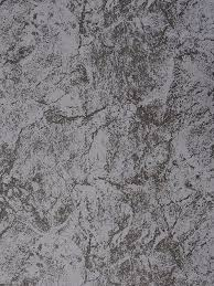 black granite texture seamless. Superior Printed Pattern Seamless Background Paper Granite Print Black On Grey Texture X