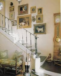 Small Picture Home Decor Things Decor Trends All about French Country Home