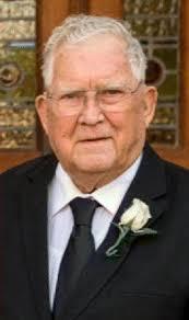 Delbert Adkins | Obituary Archives | wvgazettemail.com