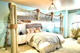 Beach Themed Furniture Tropical Bedroom Bedrooms For Sense Nz