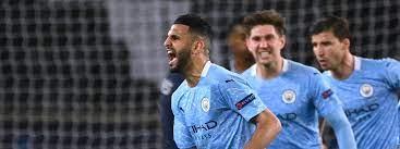Manchester City: Aktuelle News zum Fußballverein
