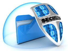 diplom it ru Темы дипломных работ по информационной безопасности Одним из самых актуальных и важных направлений на сегодняшний день является информационная безопасность которая подразумевает координацию и контроль за
